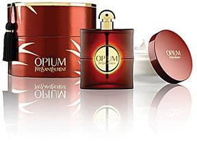 Yves Saint Laurent Opium Eau de Parfum Gift Set