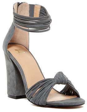 Joe's Jeans Fatima Sandal