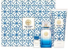 Tory Burch Bel Azur Eau de Parfum Gift Set ($189 value)