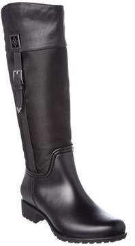 dav Coventry Nylon Rain Boot.