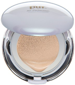 PUR Cosmetics Air Perfection Cushion Compact Foundation - Light