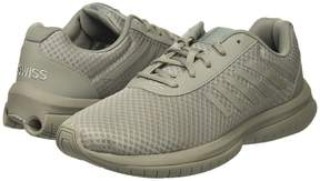 K-Swiss Tubes Infinity CMF Men's Tennis Shoes