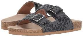 Not Rated Kisha Women's Shoes