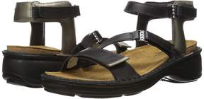 Naot Footwear Daisy Women's Shoes