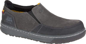 Caterpillar Valor Steel Toe (Men's)
