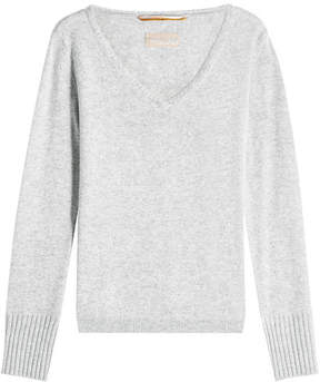 81 Hours Cabin Cashmere Pullover