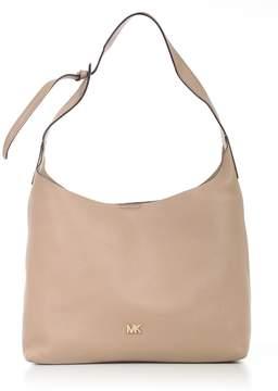 MICHAEL Michael Kors Junie Shoulder Bag