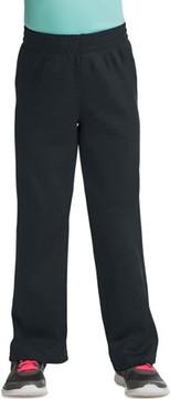 Hanes SPORT Girls' Tech Fleece Sweatpant