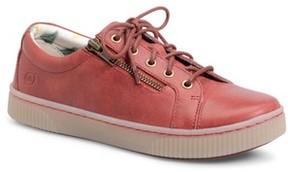 Børn Women's B?rn Tamara Platform Sneaker