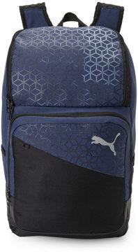 puma Navy Epoch Backpack
