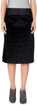 Hotel Particulier WOMENS CLOTHES