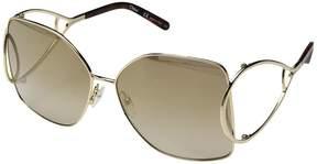Chloé Jackson - CE135SL Fashion Sunglasses