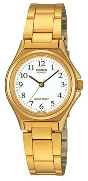 Casio LTP-1130N-7B Women's Casual Watch