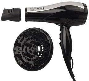 Revlon® Style Expert 1875W Ultimate Performance Hair Dryer