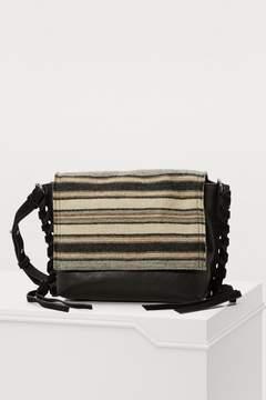 Isabel Marant Asli crossbody bag