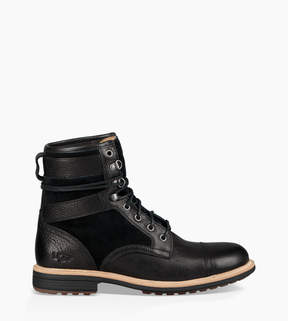 UGG Magnusson Boot