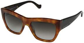 Balenciaga BA0102 Fashion Sunglasses