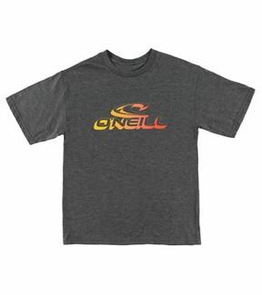 O'Neill Boy's Extra T-Shirt