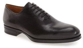 Vince Camuto Men's 'Tarby' Wholecut Oxford