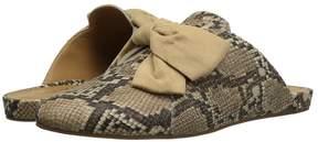Lucky Brand Florean Women's Shoes