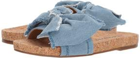 Lucky Brand Floella Women's Shoes