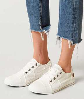 Blowfish Mercado Shoe