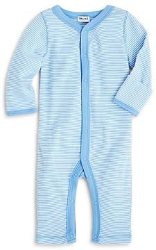 Splendid Boys' Mini Stripe Coverall - Baby