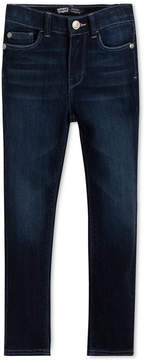 Levi's 710 Embellished Skinny Jean, Toddler Girls (2T-5T)