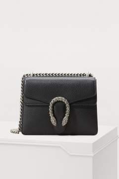 Gucci Dionysus mini crossbody bag