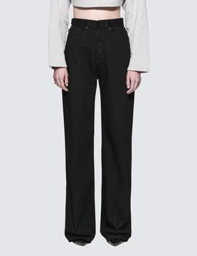Fiorucci Billy High Waist Jeans