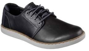 Skechers Men's Lanson Vernes Sneaker.