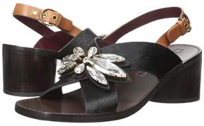 Marc Jacobs Madison Embellished Sandal