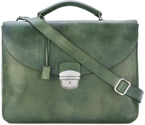 Orciani MENS BAGS