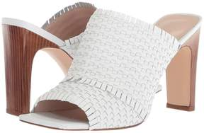 Nine West Lucili Slide Sandal Women's Shoes