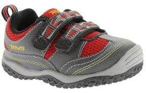 Teva Unisex Infant Cartwheel Sneaker.