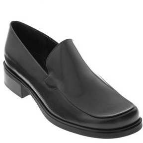 Franco Sarto Women's 'Bocca' Loafer
