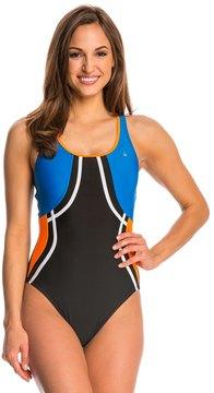 Aqua Sphere Tequila One Piece Swimsuit 8134607