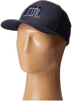 Travis Mathew TravisMathew - B-Bahamas Hat Caps