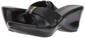 Athena Alexander Serra Women's Sandals