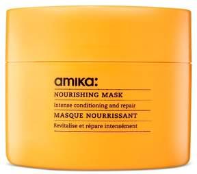 Amika Intense Conditioning and Repair Nourishing Mask - 8.5oz