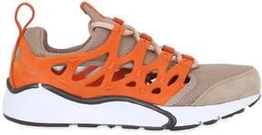 Nike Air Zoom Chalapuka Sneakers