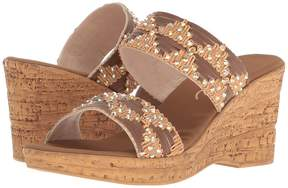 Onex Mahalo Women's Sandals