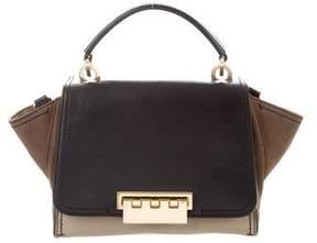 Zac Posen Eartha Handle Bag