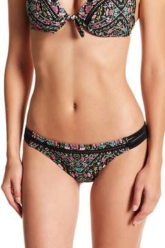 Body Glove Espagnola Flirty Surf Bikini Bottom