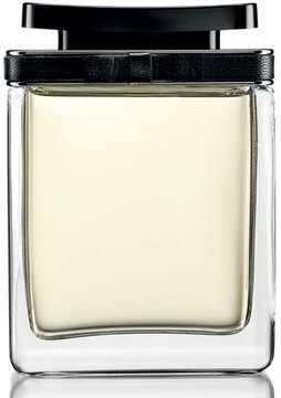 Marc Jacobs Eau de Parfum, 3.4 oz./ 100 mL