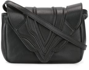 Elena Ghisellini Sensu crossbody bag