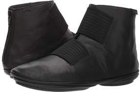 Camper Right Nina - K400051 Women's Boots