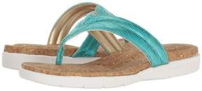 SoftStyle Soft Style Lizzy Women's Sandals