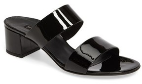 Paul Green Women's Meg Slide Sandal