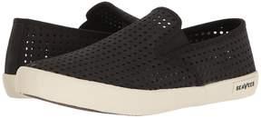 SeaVees 02/64 Baja Slip-On Portal Men's Slip on Shoes